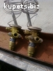 12ТРВ-25; 12ТРВ-16 - Вентиль терморегулирующий.