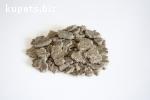 Биопродукт Ядрыця из кондитерского ядра подсолнуха