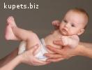 Девушки к сотрудничеству, донор яйцеклетки