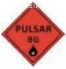 Дизельное топливо ДТ МОЗЫРЬ ЕВРО 5 (Мозырский НПЗ) А92 , А95
