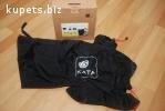 Дождевой чехол для видеокамер KATA RC-10