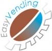 Easyvending - Вендинг, Кофе, Кофейные автоматы, Ингредиенты