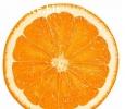 Эфирное масло апельсина в косметологии