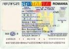 Гражданство румынии недорого без посредников 600 дол