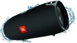 JBL Xtreme Новая Оригинал 40 Вт гарантия Портативный Bluetoo