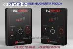 Купить детектор Багхантер микро по низкой цене