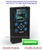 Купить детектор прослушки «BugHunter Professional ВН-03»