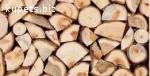 Куплю оптом дрова из твердых пород деревьев
