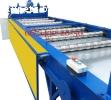 Линии для изготовления  профнастила от завода-производителя