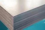 Лист нержавеющий AISI 201 1,5мм матовый шлифованный