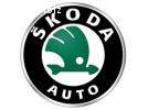 Оператор производства на завод Skoda. Высокая зп! (Чехия)