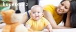 Приглашаем к сотрудничеству доноров яйцеклеток