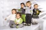Продаем детскую одежду по детским ценам