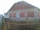 Продаётся дом в с. Бровки-1,