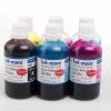 Продам чернила ink-mate для принтера Epson, Canon, HP