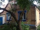 Продам дом в пгт. Ружин