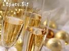 Продам отличный Коньяк, Виски, водку, чачу, вино, шампанское