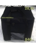 Продам термобокс в сумке (40х40х40см).