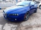 Продажа авто от 2500 евро. Полтава