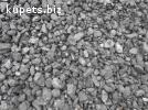Продажа каменного угля. Опт. Вагонные поставки.