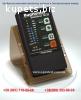 Профессиональный детектор прослушки «BugHunter Professional