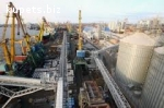 Промышленное строительство