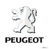 Рабочий на автозавод Peugeot (Словакия)