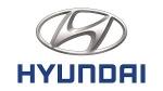 Рабочий на завод Hyundai (Чехия)