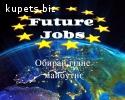 работа в Европе, Визовая поддержка, Регистрация в визовые