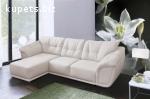 Распродажа коллекций мебели LIVS