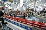 Разнорабочий на фабрику Lavazza(Германия)
