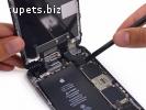 Ремонт iPhone, iPad, Apple Watch любой сложности