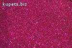 Розовый глиттер – мерцающее сияние,1 кг