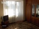 Сдам квартиру в Житомире