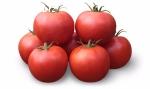 Семена томата KS 835 F1 (Китано)