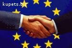 Шенгенські візи