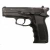 Сигнальный пистолет Ekol Aras Compact