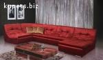Супер скидки на фирменную мебель