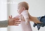 Требуется суррогатная мама