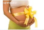 Центр репродуктивної медицини
