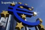Візи у країни Євросоюзу
