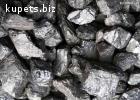вугілля антрацит