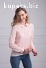 Женская одежда по ценам производителя. Новая коллекция 2017.